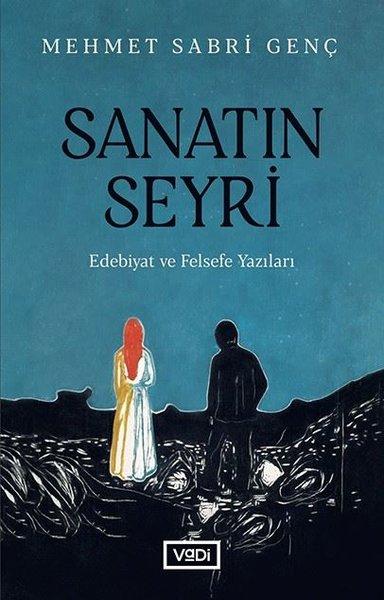 Sanatın Seyri - Edebiyat ve Felsefe Yazıları.pdf