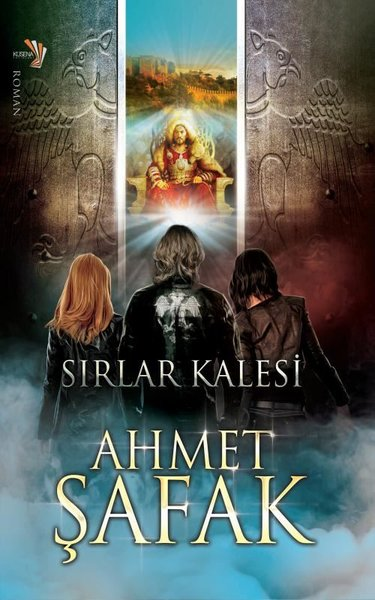 Sırlar Kalesi.pdf