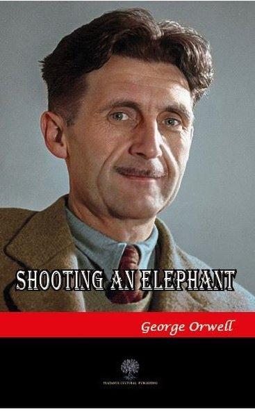 Shooting an Elephant.pdf