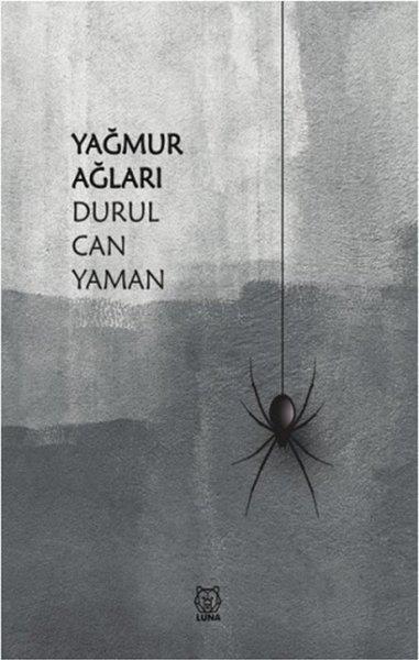 Yağmur Ağları.pdf