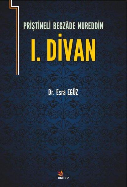 Priştineli Begazade Nureddin 1.Divan.pdf