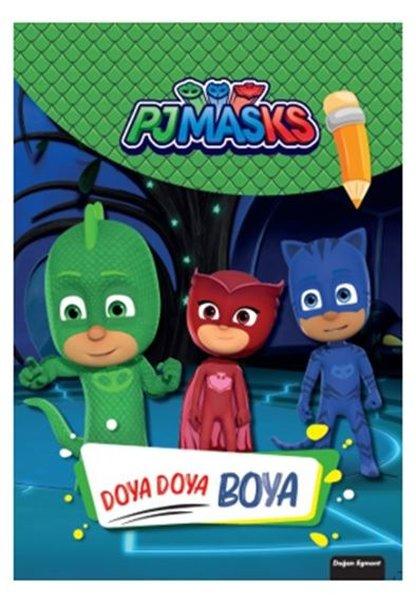Pjmasks - Doya Doya Boya.pdf