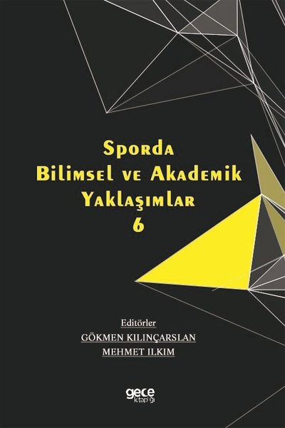 Sporda Bilimsel ve Akademik Yaklaşımlar 6.pdf