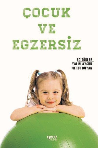 Çocuk ve Egzersiz.pdf