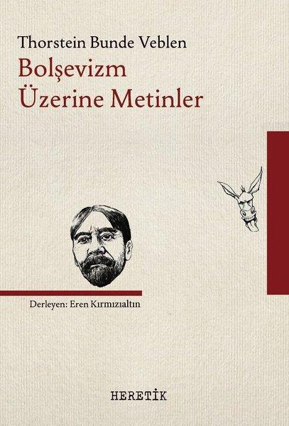 Bolşevizm Üzerine Metinler.pdf