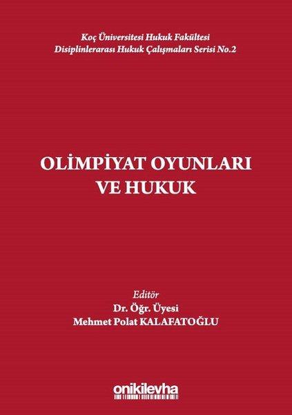 Olimpiyat Oyunları ve Hukuk.pdf