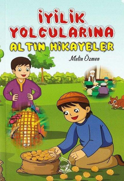 İyilik Yolcularına Altın Hikayeler.pdf