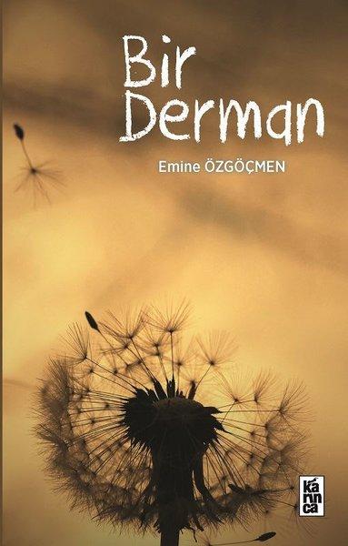 Bir Derman.pdf