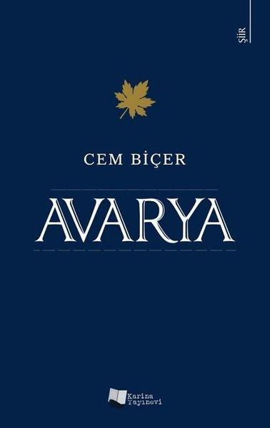 Avarya.pdf