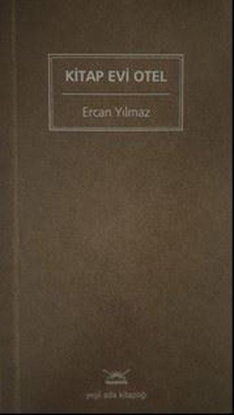 Kitap Evi Otel.pdf