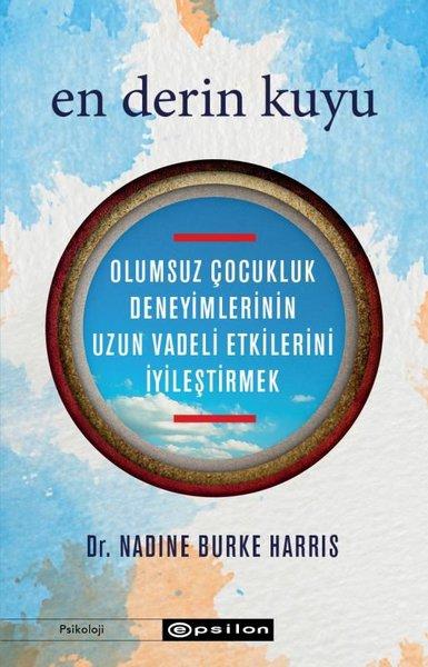 En Derin Kuyu.pdf