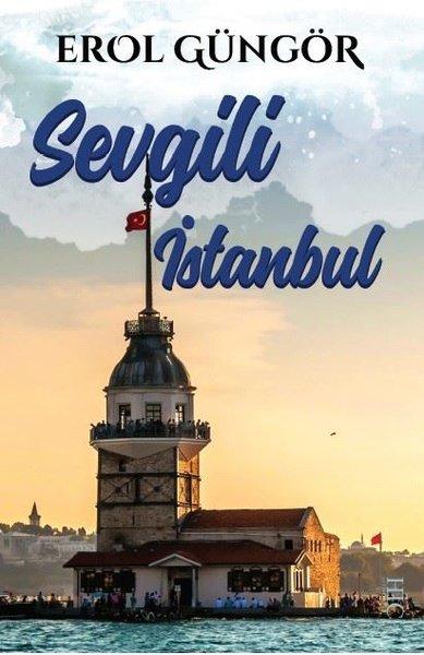 Sevgili İstanbul.pdf