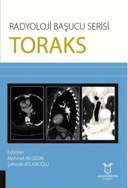 Toraks - Radyoloji Başucu Serisi.pdf