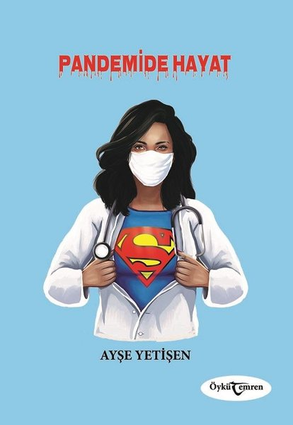 Pandemide Hayat.pdf