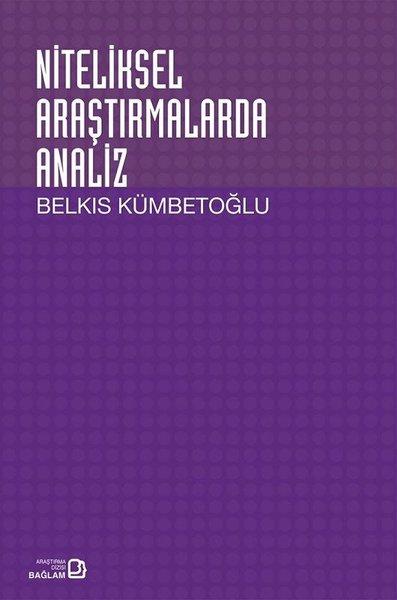 Niteliksel Araştırmalarda Analiz.pdf
