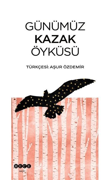 Günümüz Kazak Öyküsü.pdf