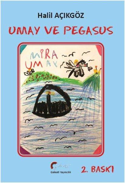 Umay ve Pegasus.pdf