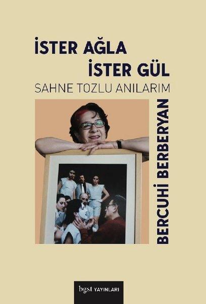 İster Ağla İster Gül - Sahne Tozlu Anılarım.pdf