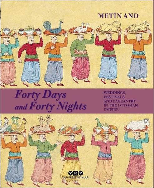 Forty Days and Forty Nights.pdf