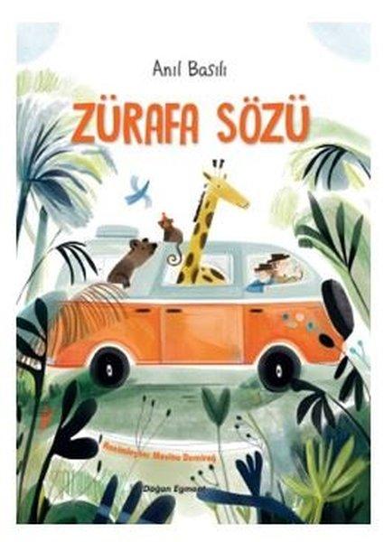 Zürafa Sözü.pdf