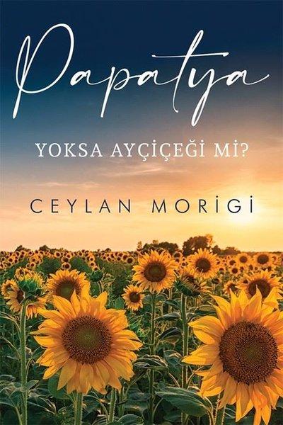 Papatya Yoksa Ayçiçeği mi?.pdf