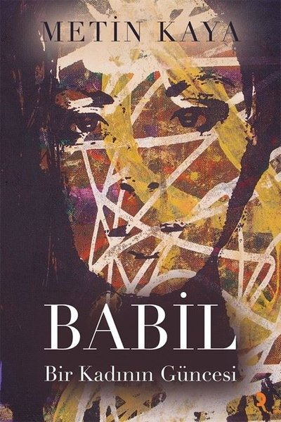 Babil - Bir Kadının Güncesi.pdf