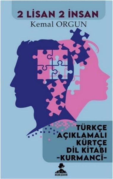 2 Lisan 2 Nisan.pdf