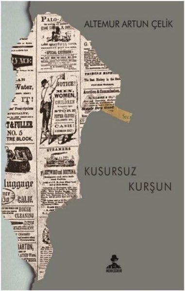 Kusursuz Kurşun.pdf