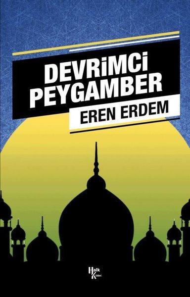 Devrimci Peygamber.pdf