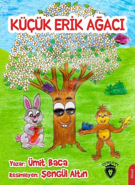 Küçük Erik Ağacı.pdf