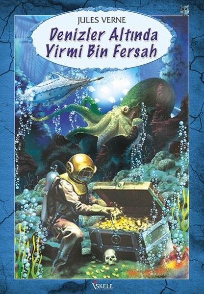 Denizler Altında Yirmi Bin Fersah.pdf