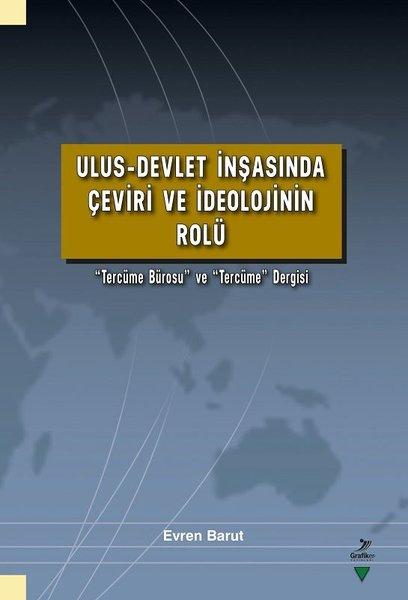 Ulus - Devlet İnşasında Çeviri ve İdeolojinin Rolü.pdf