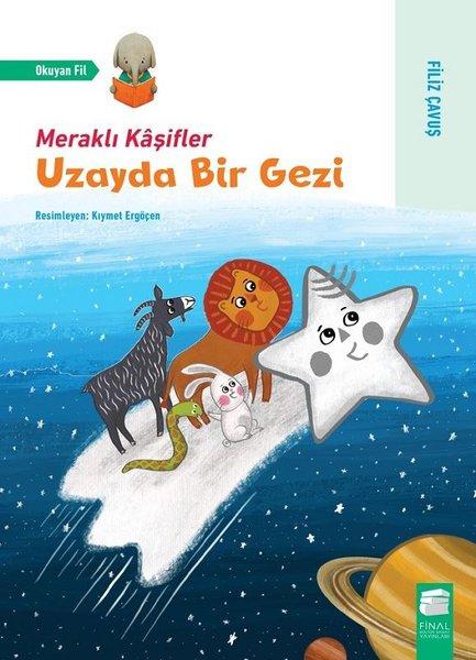 Uzayda Bir Gezi - Meraklı Kaşifler.pdf