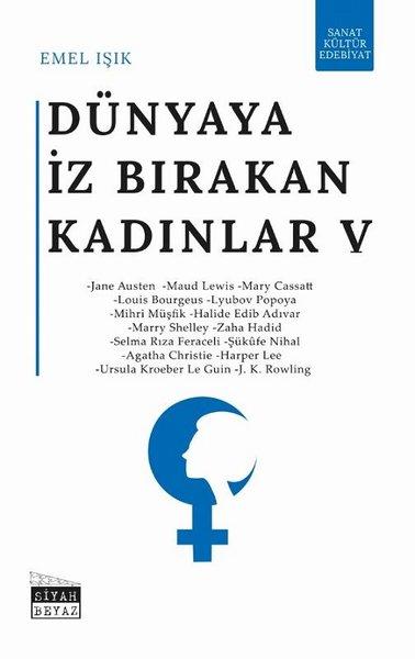 Dünyaya İz Bırakan Kadınlar - 5.pdf