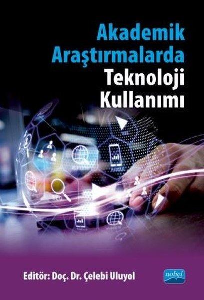Akademik Araştırmalarda Teknoloji Kullanımı.pdf