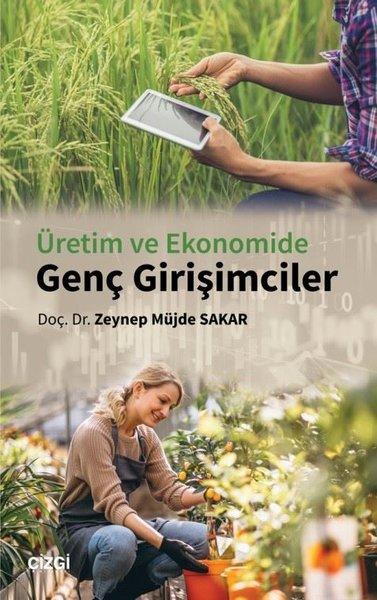 Üretim ve Ekonomide Genç Girişimciler.pdf