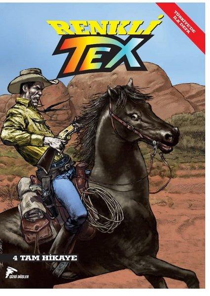 Renkli Tex 8.pdf