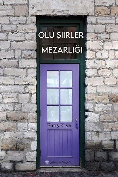 Ölü Şiirler Mezarlığı.pdf
