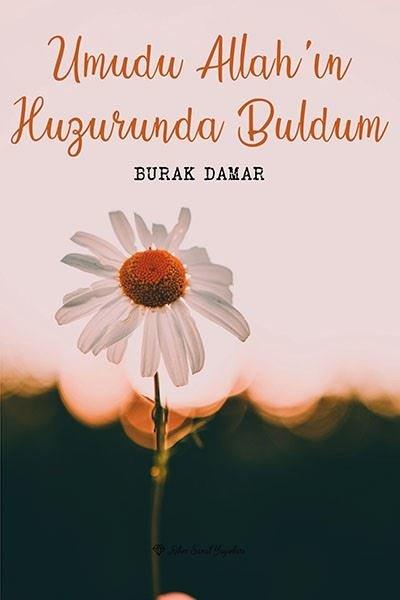 Umudu Allah'ın Huzurunda Buldum.pdf