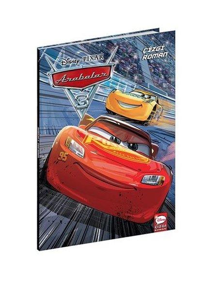 Disney Pixar - Arabalar 3.pdf