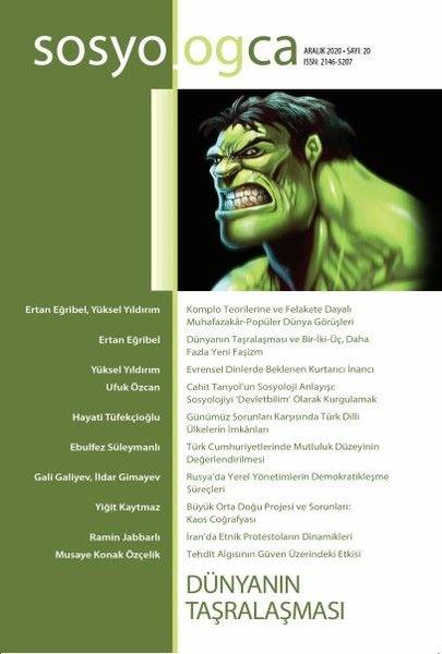 Sosyologca Dergisi Sayı 20.pdf