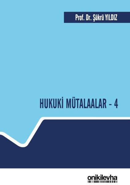 Hukuki Mütalaalar - 4.pdf