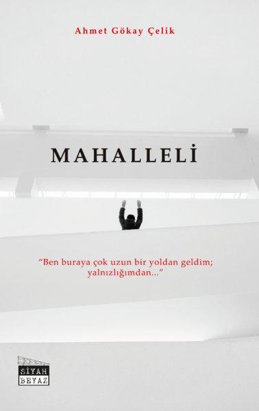 Mahalleli.pdf