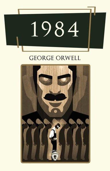 1984.pdf