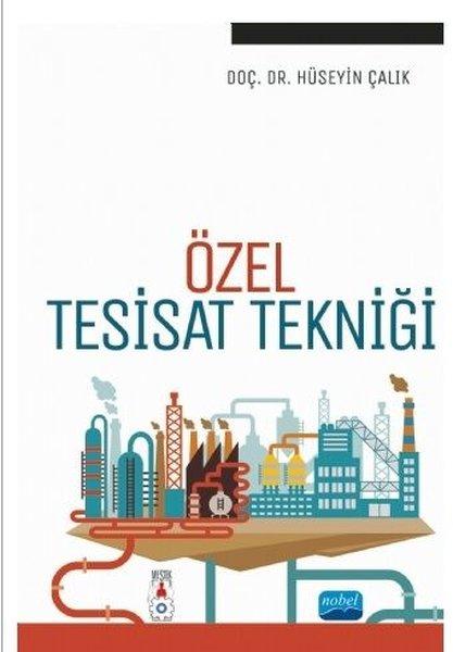 Özel Tesisat Tekniği.pdf