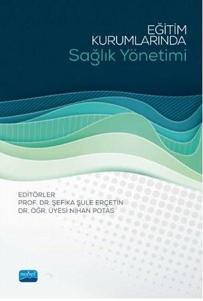 Eğitim Kurumlarında Sağlık Yönetimi.pdf