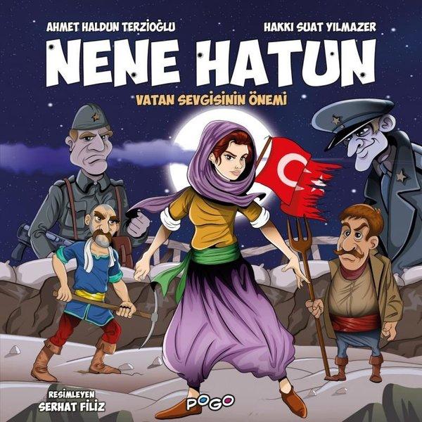 Nene Hatun - Vatan Sevgisinin Önemi.pdf