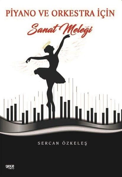 Piyano ve Orkestra İçin Sanat Meleği.pdf