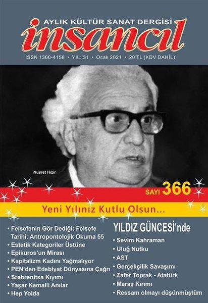 İnsancıl Dergisi Sayı 366.pdf