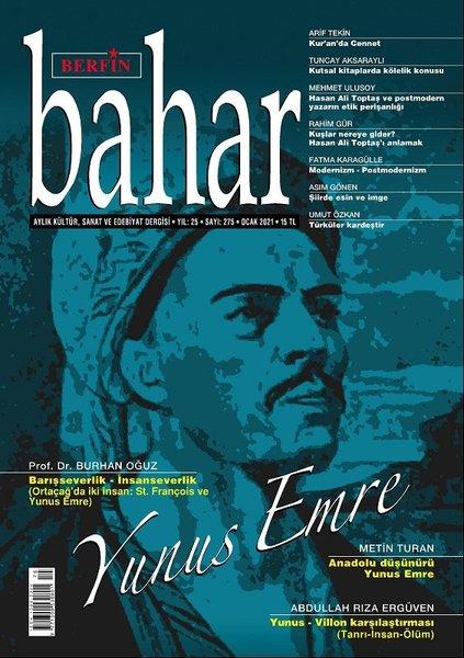 Berfin Bahar Dergisi Sayı 275.pdf